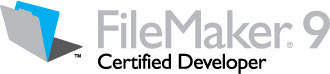 Filemaker 8 Certified Developer